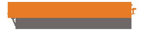 Armagnac millésimé - Armagnacs Millésimés - personnalisation étiquette - SARL Exploration Gourmande